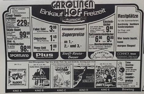 Carolinenhof_Werbung_Retroport_01
